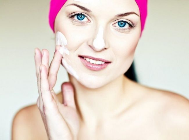 Як приготувати маску з ефектом ботокса