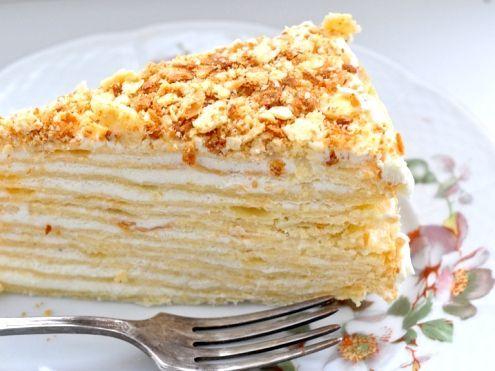 листковий торт.jpg