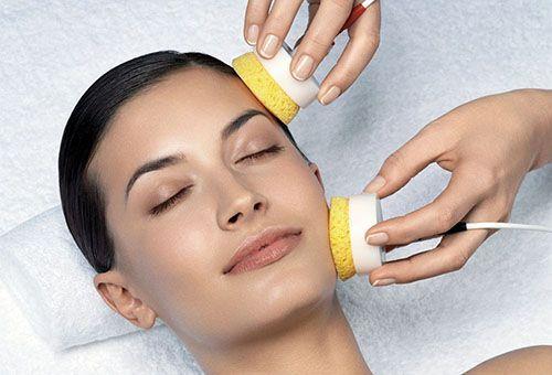 5 П`ять популярних косметичних процедур для особи в арсеналі сучасної жінки