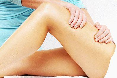 8 Самих ефективних косметологічних процедур для боротьби з целюлітом