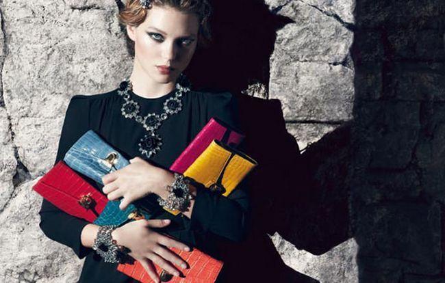 Аліекспресс   aliexpress - модні жіночі клатчі лакові, замшеві, шкіряні різних кольорів і моделей: як замовити і купити? Як правильно носити жіночий клатч і з чим поєднувати червоний, кораловий, бірюзовий, білий і золотий?