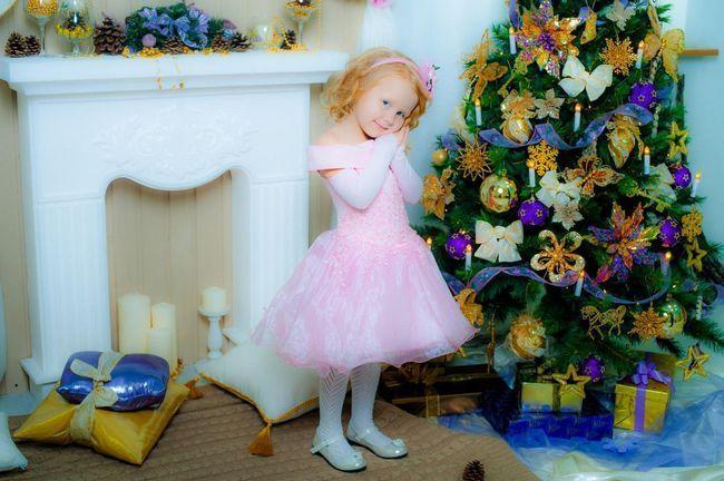 Аліекспресс - ошатні дитячі та підліткові новорічні сукні на дівчаток 2017. Як замовити модне дитяче плаття на маленьких дівчаток і підлітків в інтернет магазині aliexpress?