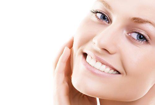 Апаратна косметологія: професійний догляд за шкірою обличчя