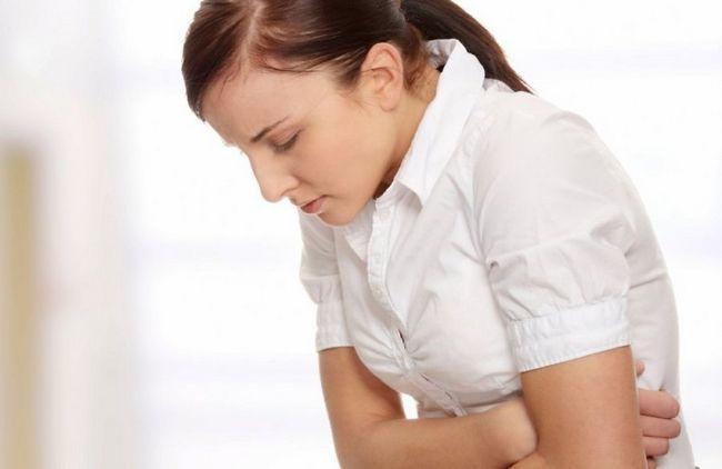Апендицит у жінок: ознаки, діагностика, лікування