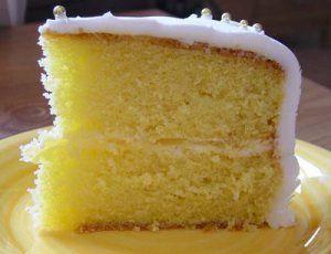 Бісквітний торт.jpg