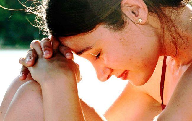 Нерозділене кохання: як склеїти розбите серце?