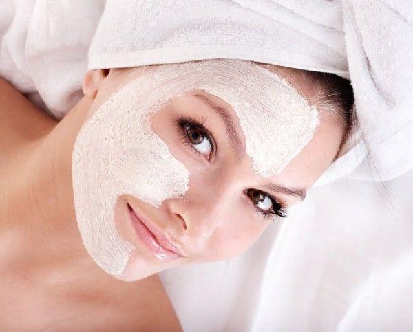 Чим корисна зметана маска для обличчя - секрети дбайливого догляду