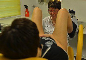 Чистка матки після пологів