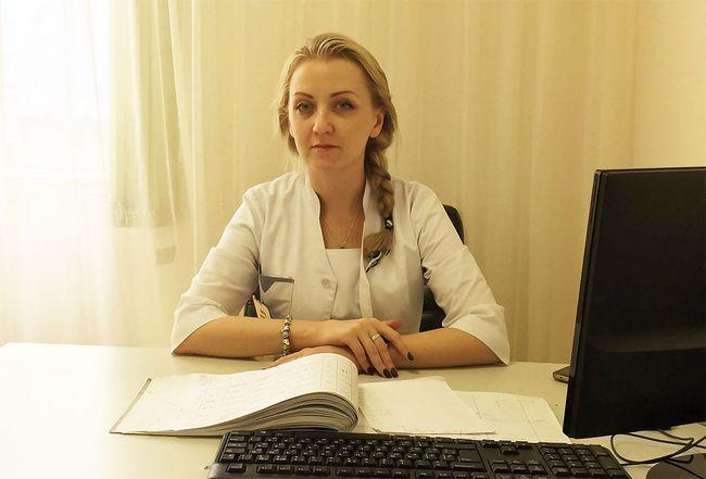 Що лікує уролог?