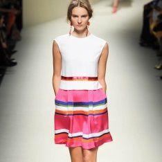 Що модно в 2014 році?
