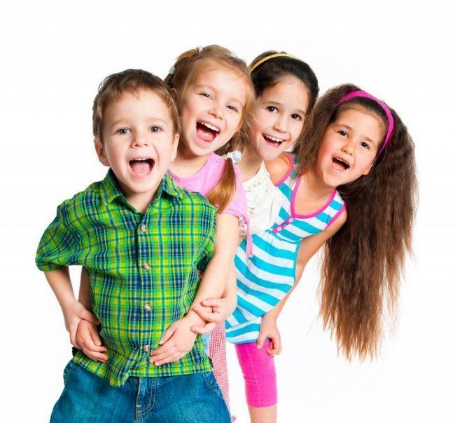 Дитячий одяг на аліекспресс. Аліекспресс для дітей. Дитячі розміри на аліекспресс