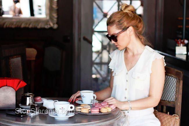 Діабет загрожує любителям кави