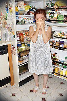 Дієта не їсти після 6