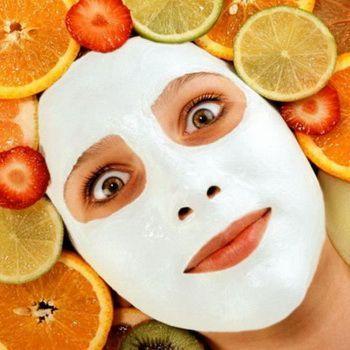 Домашні маски для обличчя: кращі народні рецепти