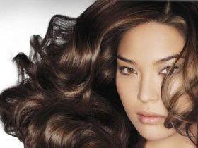 Домашній догляд за волоссям