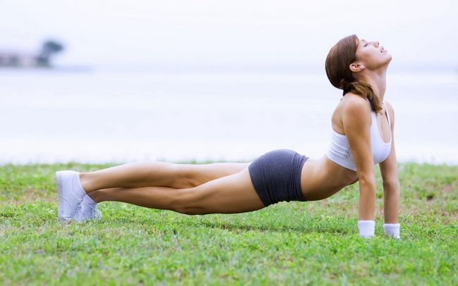 Головна причина розвитку хвороб суглобів