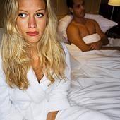 Гороскоп сексуальної сумісності