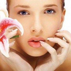 Грамотно підберемо способи і засоби для догляду за губами