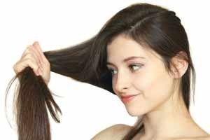 З чого приготувати відновлюють маски для волосся вдома