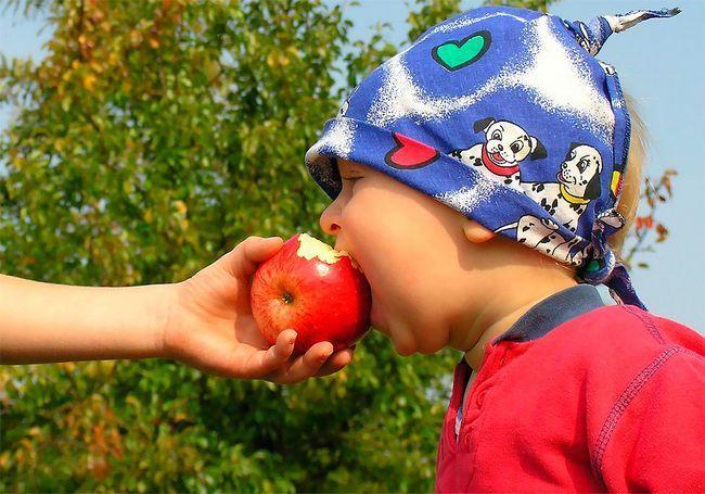 «Вигнання» кишкової інфекції: дієтою, сорбентами, позитивним мисленням