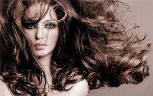 Економне ламінування волосся - домашні желатинові маски