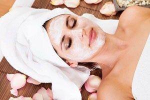 Як часто можна робити маски: поради від косметологів і перукарів