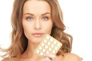 Як діє на шкіру обличчя маска з аспірину і меду