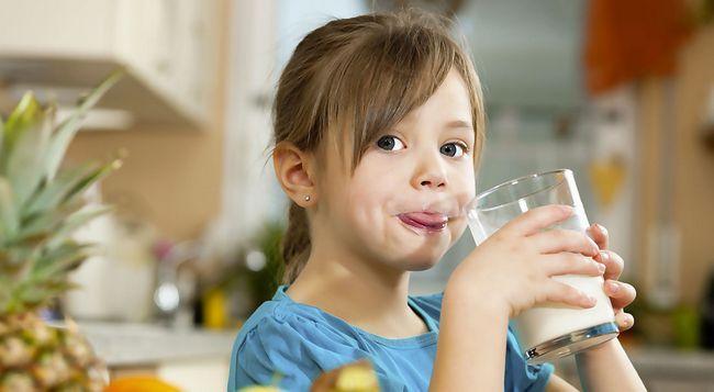 Як я вилікувала кашель дитині