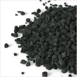 Відбілювання зубів активованим вугіллям