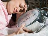 Як побороти безсоння, відновити міцний сон? Засоби та поради, як позбутися від безсоння.