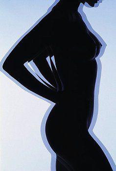 Як підтягнути шкіру після схуднення