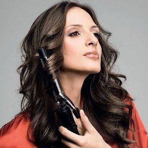 Як правильно і красиво накрутити волосся різної довжини на плойку? Зачіски та укладки