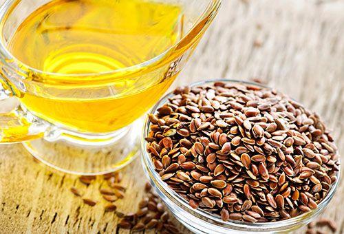 Як правильно використовувати кунжутне масло для особи в домашніх умовах?