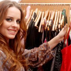 Як правильно підібрати одяг