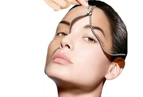 Як правильно вибрати відбілюючий крем для догляду за обличчям?