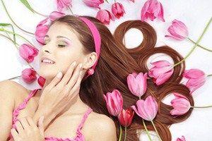 Як приготувати вдома маски для тонких і ослаблених волосся