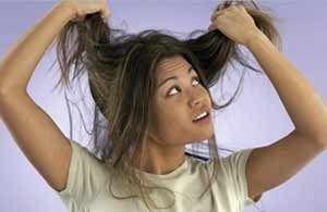 Як приготувати ефективну маску для відновлення волосся