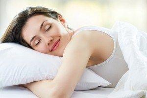 Як приготувати кращі народні засоби від безсоння
