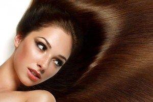Як приготувати маску для волосся з кератином в домашніх умовах