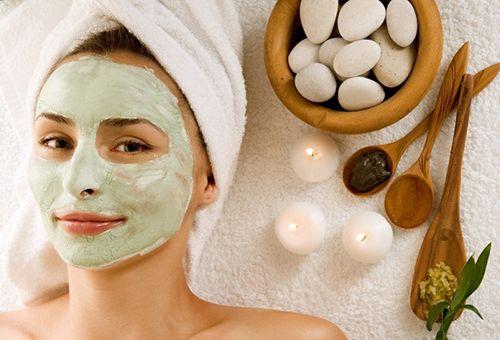 Як приготувати живильну маску для шкіри обличчя в домашніх умовах?