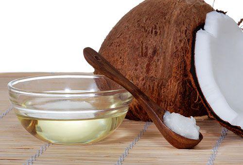 Як застосовувати кокосове масло для шкіри обличчя?