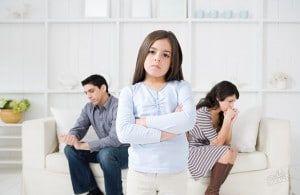 Як розрахувати аліменти на одну дитину - скільки відсотків з доходу потрібно платити