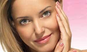 Як зробити ліфтинг-маску в домашніх умовах - поради косметолога