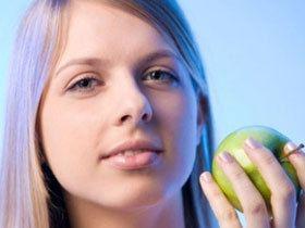 Як зберегти молодість шкіри обличчя