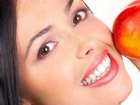 Як зберегти зуби здоровими і красивими