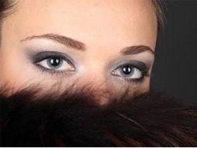 Як видалити волосся на обличчі назавжди