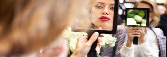 Як доглядати за жирною шкірою обличчя: 7 головних помилок