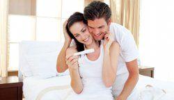 Як поліпшити спермограмму народними засобами?