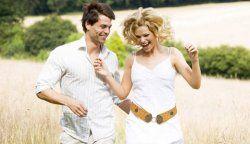 Як повернути чоловіка: поради психолога