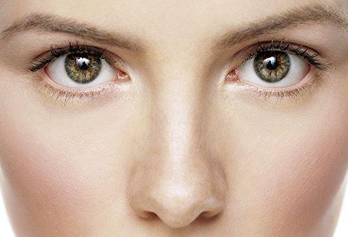 Як впливає на шкіру ультразвуковий апарат для чищення особи?